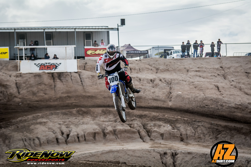 SMX Rd1-1907