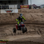 SMX Rd1-2006