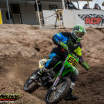 SMX Rd1-2015