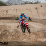 SMX Rd1-2028