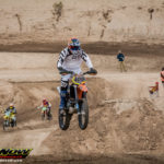 SMX Rd1-2041