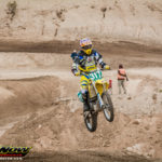 SMX Rd1-2042