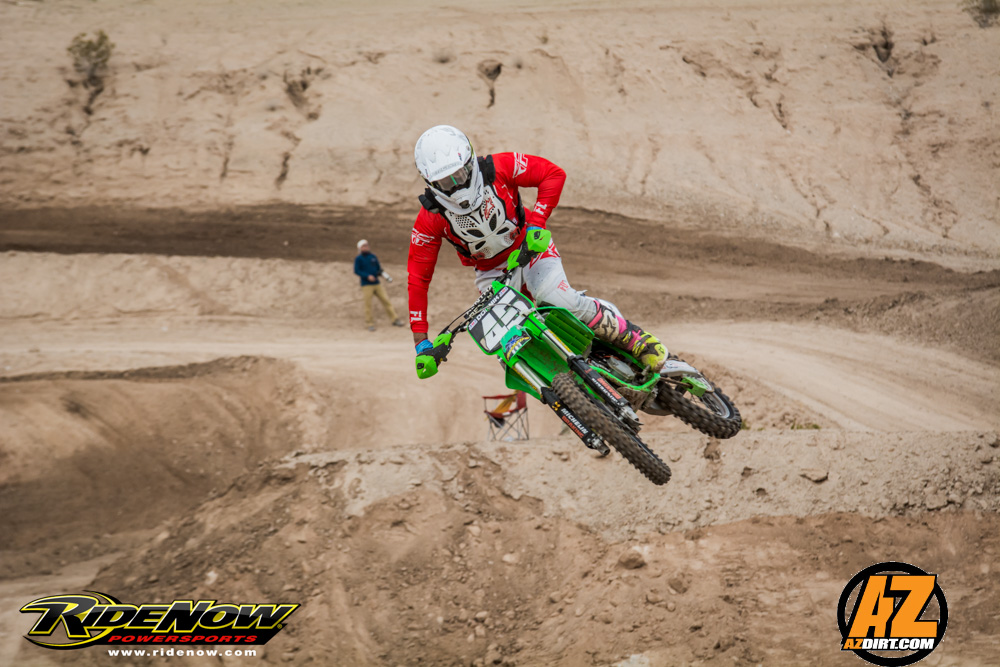 SMX Rd1-2046