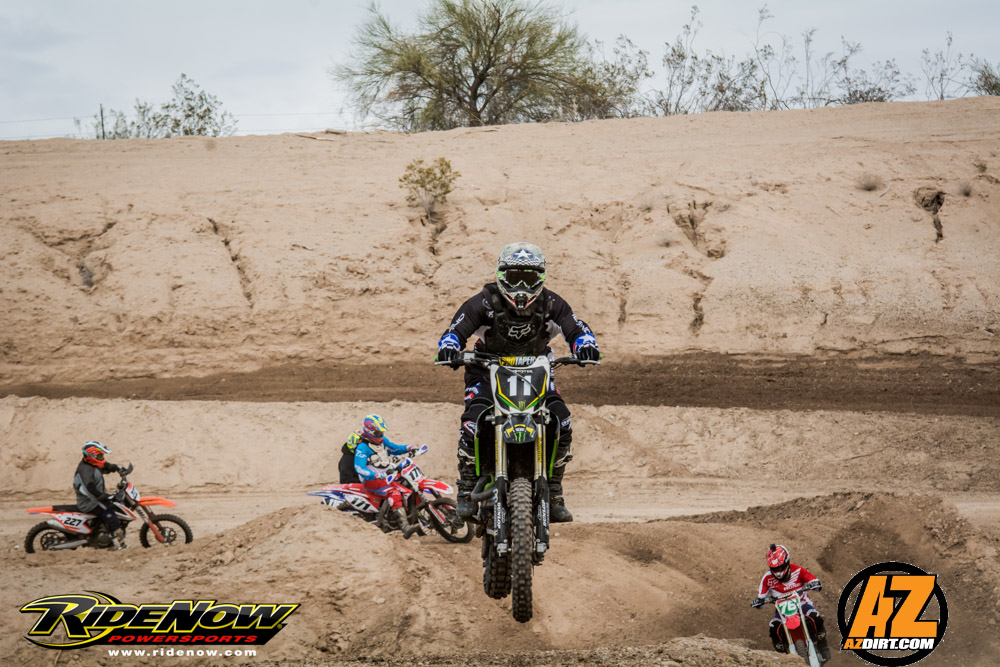SMX Rd1-2059