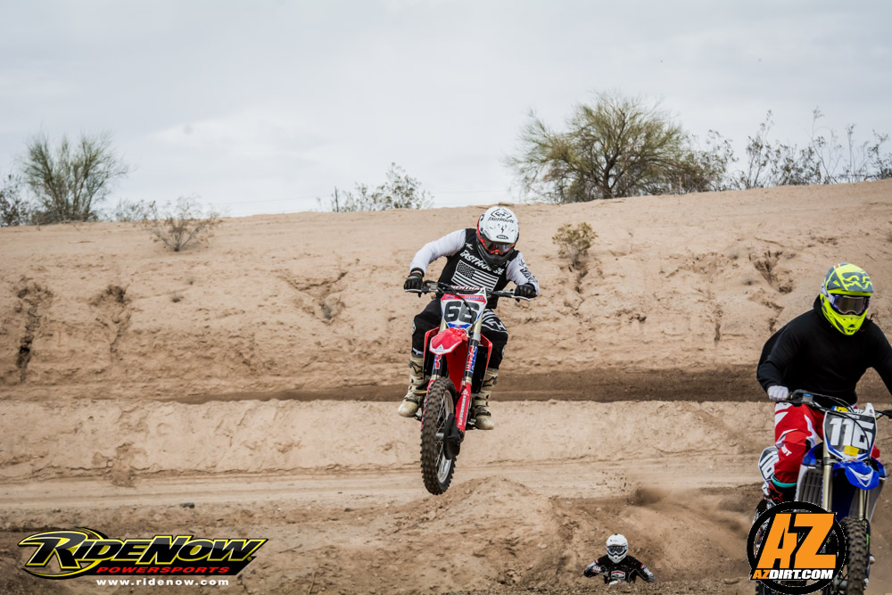 SMX Rd1-2064