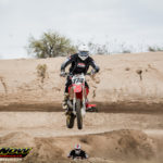SMX Rd1-2065