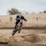 SMX Rd1-2068