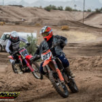 SMX Rd1-2080
