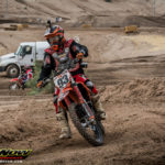 SMX Rd1-2082
