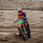 SMX Rd1-2085