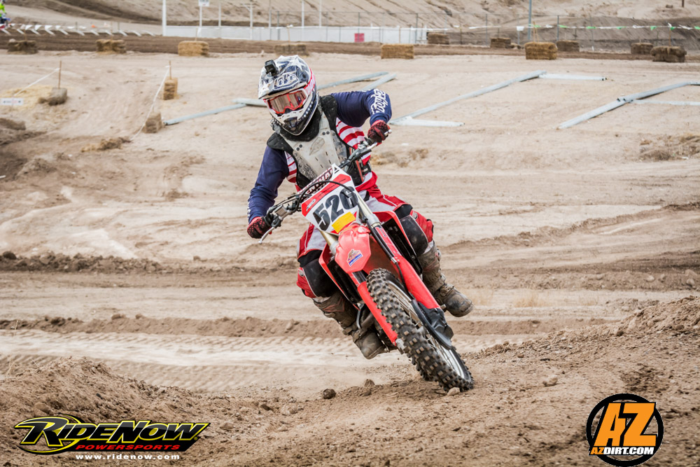 SMX Rd1-2092