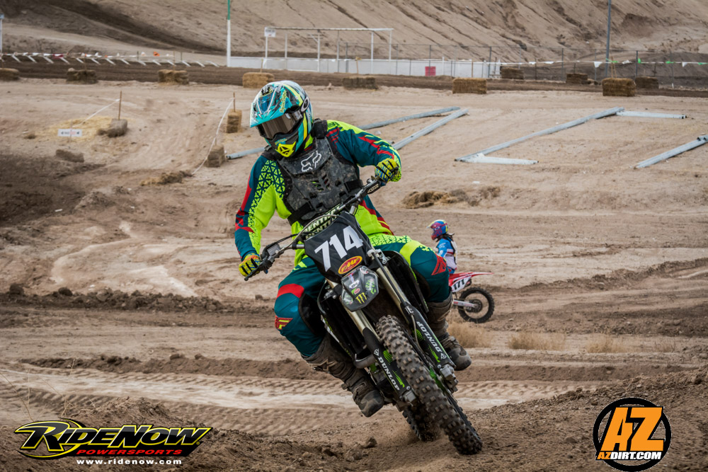 SMX Rd1-2094