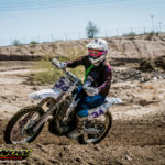 SMX Rd3-5974