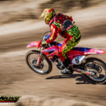 SMX Rd3-6014
