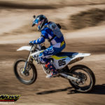 SMX Rd3-6019