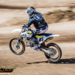 SMX Rd3-6023