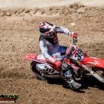 SMX Rd3-6024