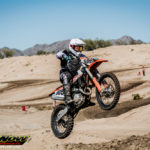 SMX Rd3-6026