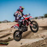 SMX Rd3-6027