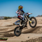 SMX Rd3-6028