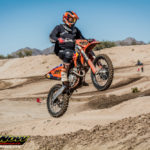 SMX Rd3-6034