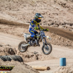 SMX Rd3-6041