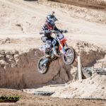 SMX Rd3-6048