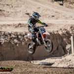 SMX Rd3-6050