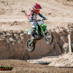 SMX Rd3-6051