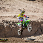 SMX Rd3-6052