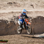 SMX Rd3-6053