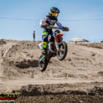 SMX Rd3-6057