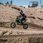 SMX Rd3-6063