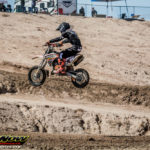 SMX Rd3-6064
