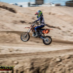 SMX Rd3-6069