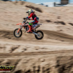SMX Rd3-6071