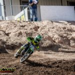 SMX Rd3-6086
