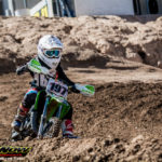 SMX Rd3-6094