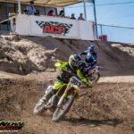 SMX Rd3-6103