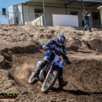 SMX Rd3-6105
