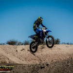 SMX Rd3-6130