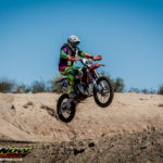 SMX Rd3-6131