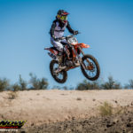 SMX Rd3-6134