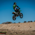 SMX Rd3-6147