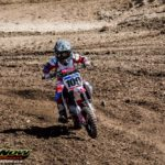 SMX Rd3-6170