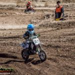 SMX Rd3-6183