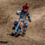 SMX Rd3-6189