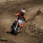 SMX Rd3-6193