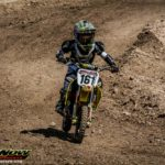 SMX Rd3-6198