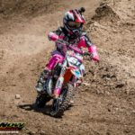 SMX Rd3-6201